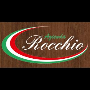 Azienda Rocchio  Agriturismo Le Caiazzane - Agriturismo Pozzilli