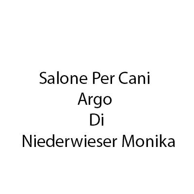Salone Per Cani Argo  Niederwieser Monika - Animali domestici - toeletta Merano