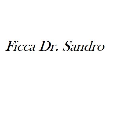Studio di Radiologia - Ecografia Ficca Dr. Sandro - Radiologia ed ecografia - gabinetti e studi Campobasso