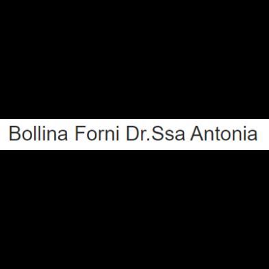 Bollina Forni Dr.ssa Antonia - Medici specialisti - pediatria Sondrio