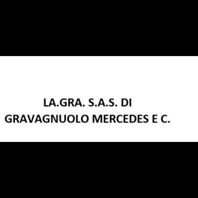 La.Gra. S.a.s. di Gravagnuolo Mercedes e C. - Ferramenta - vendita al dettaglio Cava de' Tirreni