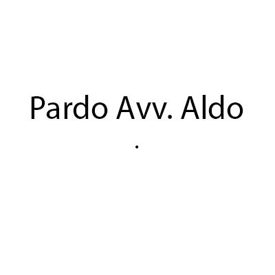 Pardo Avv. Aldo - Avvocati - studi Castelfranco Veneto