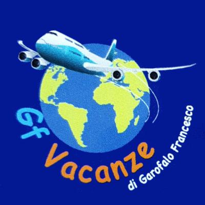 GF Vacanze - Agenzie viaggi e turismo Cosenza