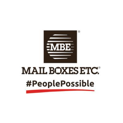 Mail Boxes Etc. - Centro MBE 0679 - Stampa digitale Atripalda