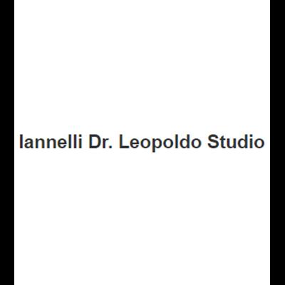 Studio Iannelli Dr. Leopoldo - Medici specialisti - radiologia, radioterapia ed ecografia Salerno