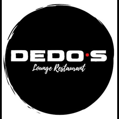 Dedo'S - Ristorante Cozzeria Pizzeria – Ex al Pepito - Ristoranti Cuneo