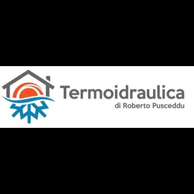 Termoidraulica di Roberto Pusceddu - Depurazione e trattamento delle acque - servizi Sinnai