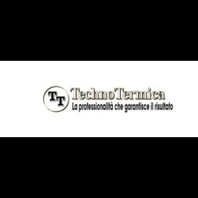 Technotermica