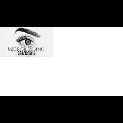 Pablo Ink Tatoo Microblading - Tatuaggi e piercing Binasco