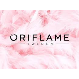 Oriflame Cosmetics - Cosmetici, prodotti di bellezza e di igiene Genova