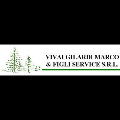Vivai Gilardi Marco e Figli - Vivai piante e fiori San Mauro Torinese