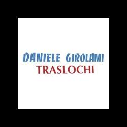 Traslochi Girolami - Traslochi Montevarchi
