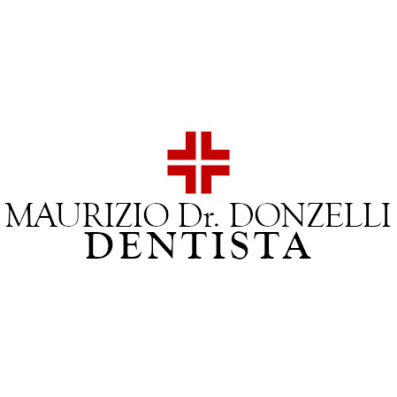 Maurizio Dr. Donzelli Dentista