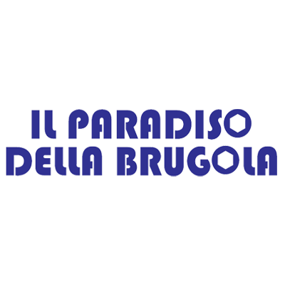Il Paradiso della Brugola - Ferramenta - Ferramenta - vendita al dettaglio Sommariva Perno