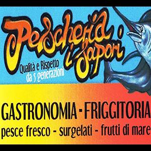 Pescheria I Sapori - Manuel D'Alessandro Sas - Pescherie Piedimonte Matese