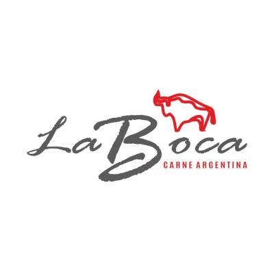 Ristorante la Boca - Gastronomie, salumerie e rosticcerie Casal Palocco