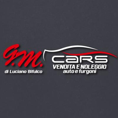 G.M. CARS - Automobili - commercio San Gennarello