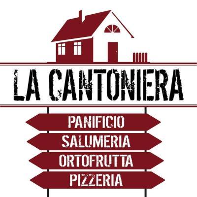La Cantoniera - Alimentari - vendita al dettaglio Bronte