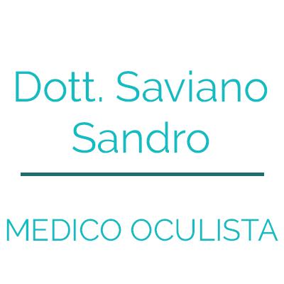 Dott. Saviano Sandro Medico Oculista - Medici specialisti - oculistica Trieste