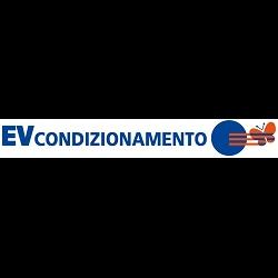 EV Condizionamento - Condizionamento aria impianti - produzione e commercio Pavona