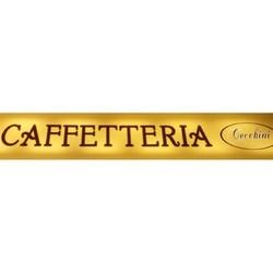 Bar Pasticceria Cecchini - Pasticcerie e confetterie - vendita al dettaglio Forlì