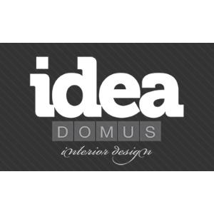 Idea Domus Interior Design - Tende e tendaggi Larino