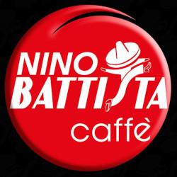 Nino Battista Caffè - Torrefazione di caffe' ed affini - lavorazione e ingrosso Triggiano