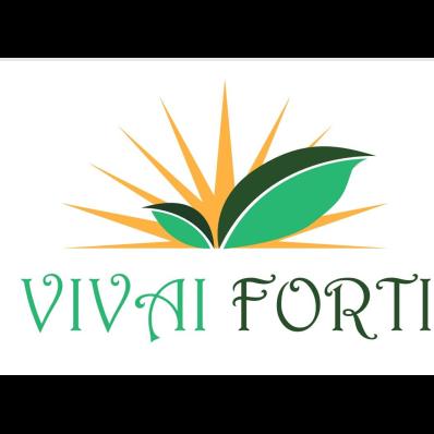 Vivai Forti - Vivai piante e fiori Spinetoli