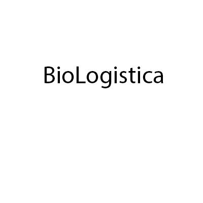 BioLogistica - Confezionamento e imballaggio conto terzi Sesto Ulteriano