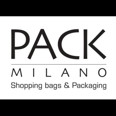 Pack Milano - Buste e sacchetti Peschiera Borromeo
