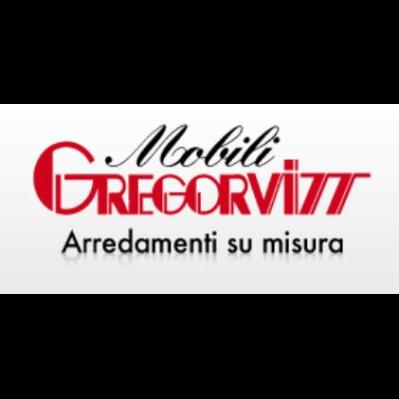 Mobili Gregorvitt - Arredamenti - vendita al dettaglio Baragiano