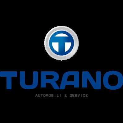 Turano Auto - Assistenza Autorizzata - Fiat Lancia Abarth Subaru Carglass Arval - Autofficine e centri assistenza Rende