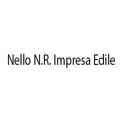 Nello N.R. Impresa Edile - Imprese edili San Damiano d'Asti