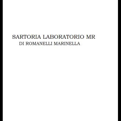 Sartoria Laboratorio MR - Sartorie per signora Udine