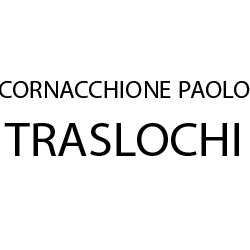 Cornacchione Paolo Traslochi - Trasporti Imola