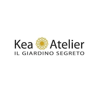 Kea Atelier  Motta Carmela - Abiti da sposa e cerimonia Viagrande