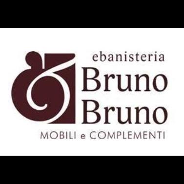 Bruno & Bruno - Falegnami Gravina in Puglia