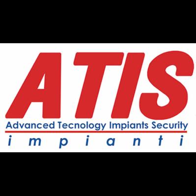 A.T.I.S. Srl - Dispositivi sicurezza e allarme San Severo