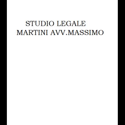 Studio Legale Martini Avv. Massimo
