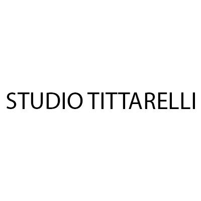 Studio Tittarelli - Elaborazione dati - servizio conto terzi Urbino