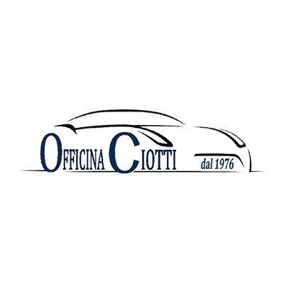 Autofficina Ciotti - Officine meccaniche Latina