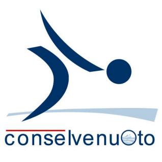 Conselve Nuoto - Sport impianti e corsi - nuoto Conselve