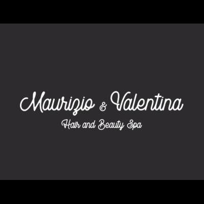 Maurizio e Valentina hair and beauty spa - Parrucchieri per donna Canicattì