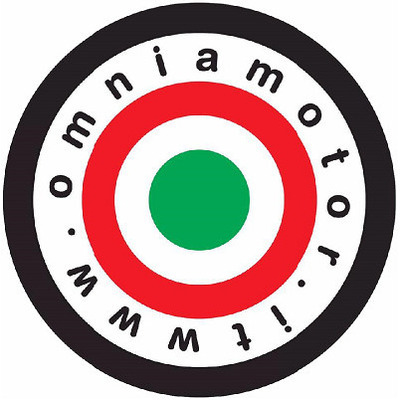 Omnia Motor Group - Automobili - commercio Terracina