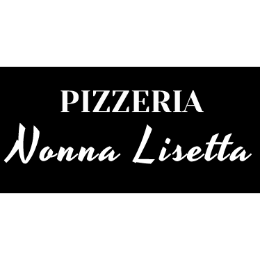 Pizzeria Nonna Lisetta - Pizzerie San Giuseppe Vesuviano