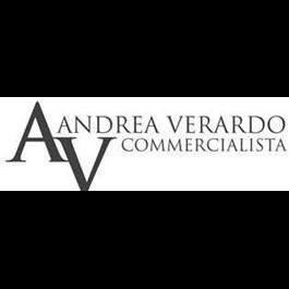 Studio Dott. Andrea Verardo - Dottore Commercialista - Dottori commercialisti - studi Udine