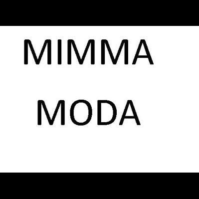 Mimma Moda - Abbigliamento donna Foligno