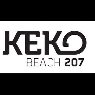 Keko Beach 207 - Ristoranti Cervia