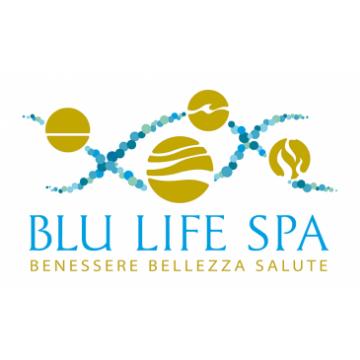 Blu Life Spa E Wellness A San Lazzaro Di Savena Bo