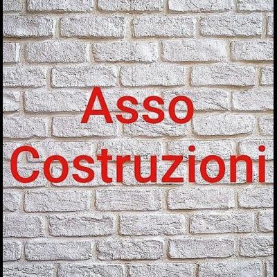 Asso Costruzioni - Geom. Borzacchiello Emanuele - Imprese edili Sant'Antimo